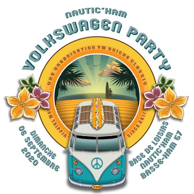 logo0112.jpg