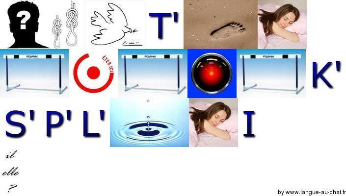 image11.jpg