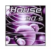 FlashBack House 90's - Mix 3
