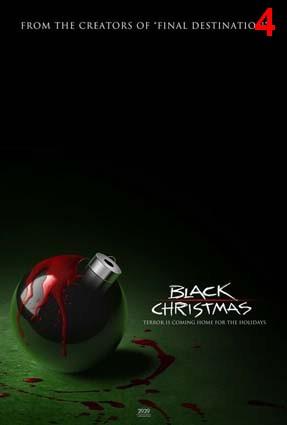 Calendrier de l'avent 2009 blackc10