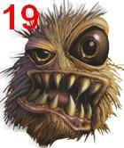 monstr10