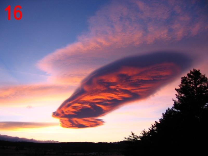 nuage_10