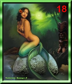 sirene10