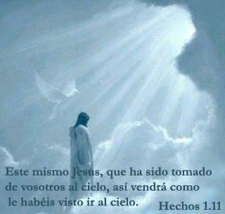 Hechos 10 38