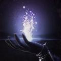 Magier und Hexen